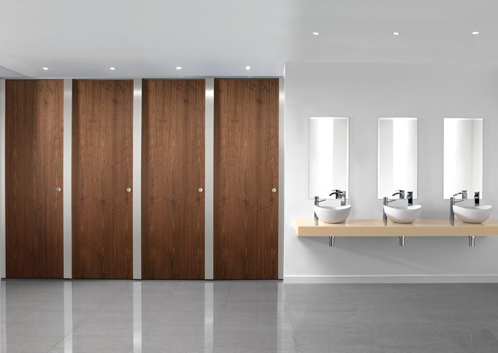 paraline-platinum_-toilet-cubicle.jpg