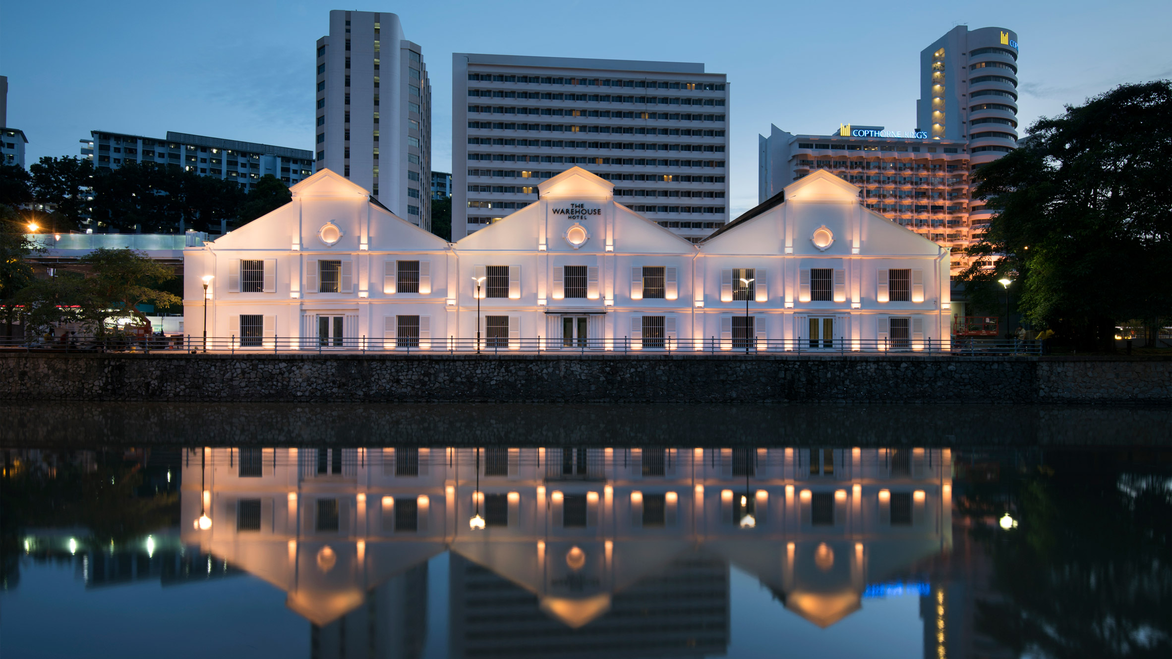 the-warehouse-hotel-asylum-singapore-architecture_dezeen_2364_herob.jpg