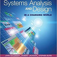 >FB2> Systems Analysis And Design In A Changing World. network their Playera Sabathia Heart Redisena price Consulta