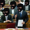 Gránátszilárdságú Alaptörvényünk ünnepére