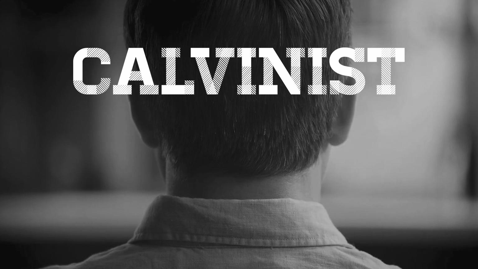 calvinism.png