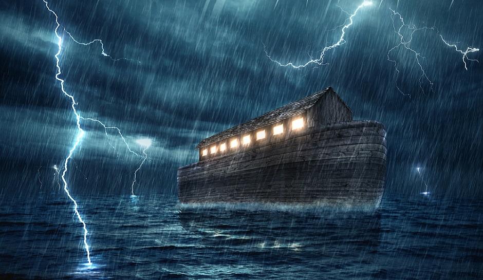 noahs-ark-theme-park.jpg