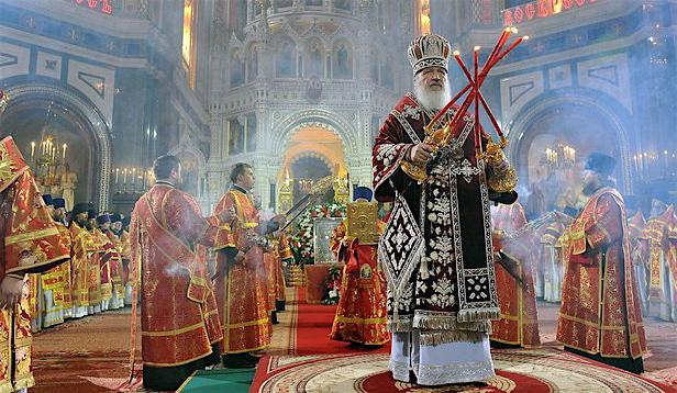 patriarch-kirill-orthodox-pascha.jpg