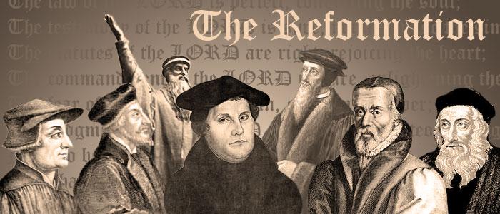 reformation-image.jpg