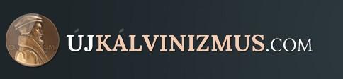 ujkalvinizmus_header2.jpg