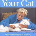,,WORK,, Getting In TTouch With Your Cat. Fotos Square quality deposito Center
