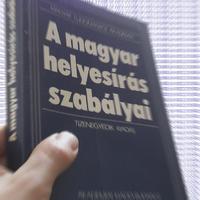 HELYTELENBŐL HELYES ÍRÁS