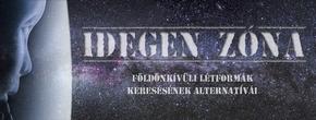 idegen_zona_hird.jpg