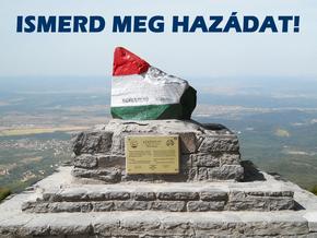 ismerd_meg_hazadat_hird.JPG