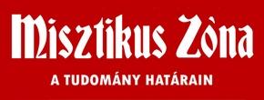misztikus_zona_hird.jpg