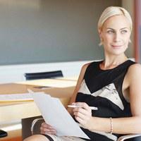 8 tipp: Hogyan legyél még hatékonyabb munkaerő?