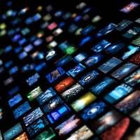 10 dolog, amit tudnod kell a média jövőjéről