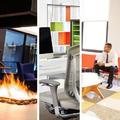 Mennyire fitt az irodád? Így tartsd a lépést a legjobbakkal!