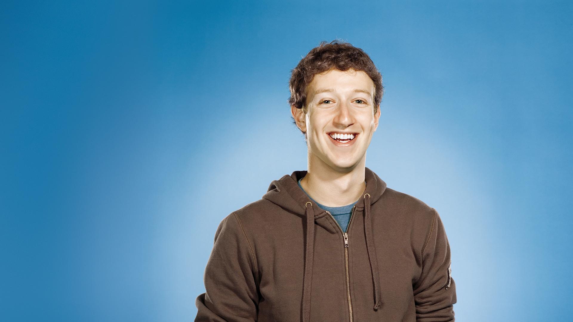 a-facebook-alapitoja-mark-zuckerberg-apa-lesz-nincs-kesz-08040422.jpg