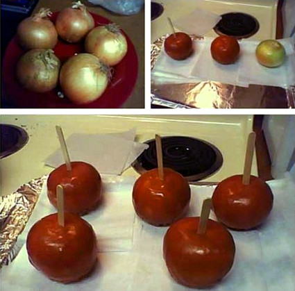 caramel-apples.jpg