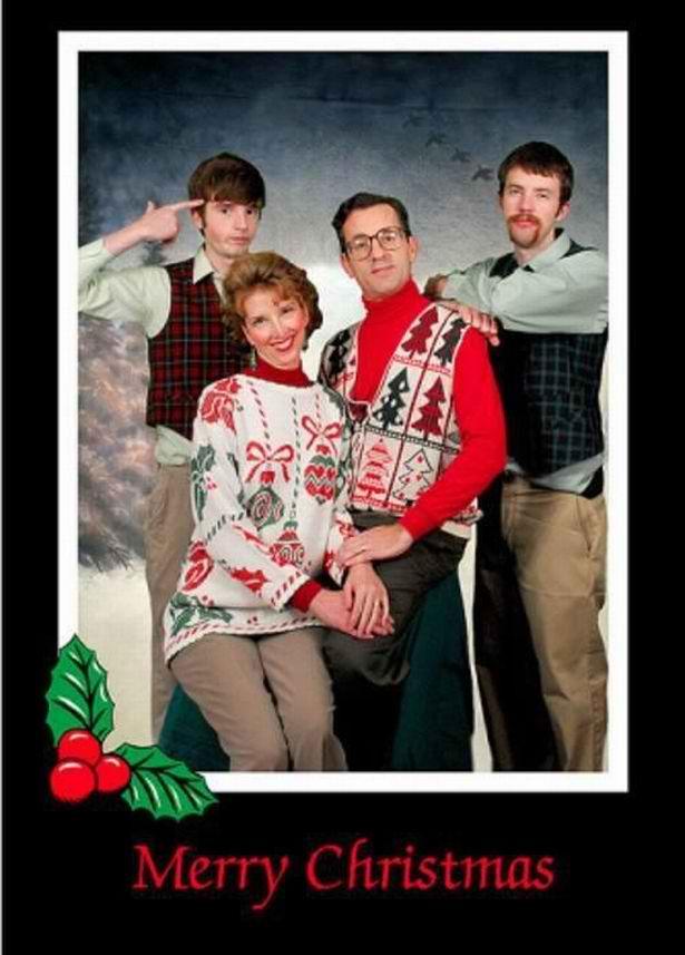 christmas-family-photos-7.jpg