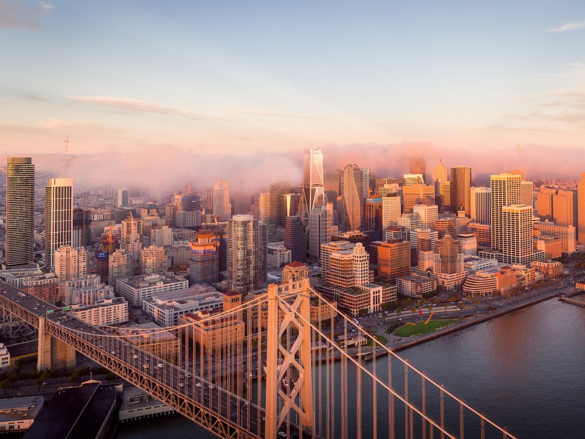 facebooks-first-outpost-in-san-francisco-is-one-of-the-most-lavish-towers-in-the-city.jpg