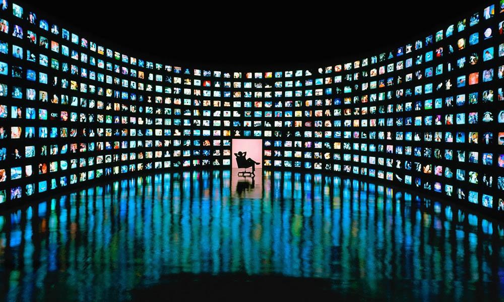 future-media.jpg