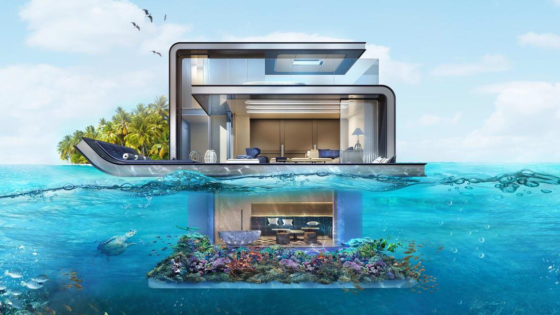 http_2f_2fcdn_cnn_com_2fcnnnext_2fdam_2fassets_2f160711100922-floating-homes-homepage-tease-1.jpg