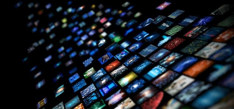 media-750.jpg