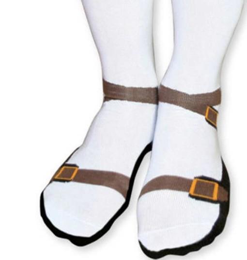 sandalsocks_2741623k.jpg