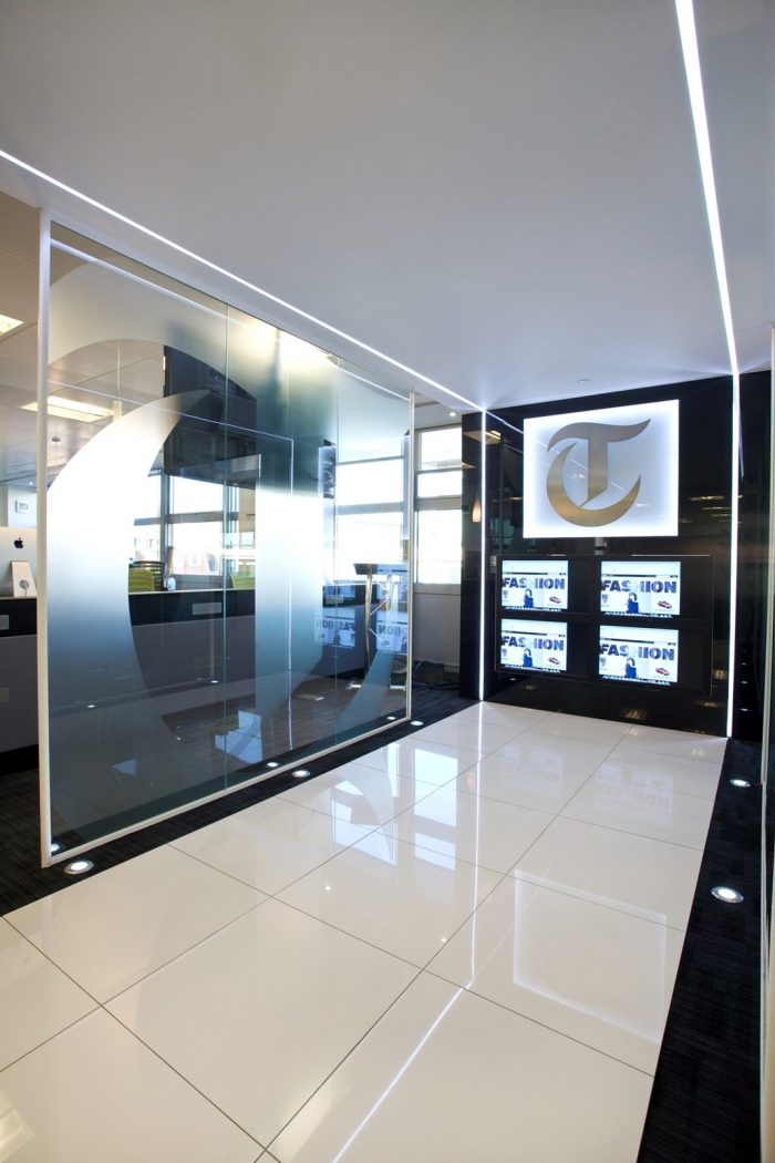 telegraph-media-group-office-design-11-700x1050_1.jpg