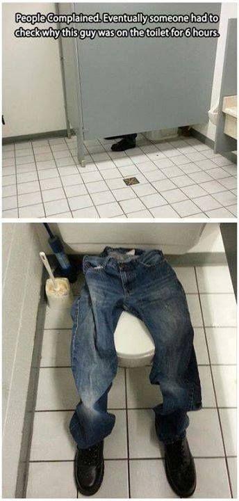 toilet-prank.jpg