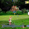 Két új játékdemó japán nyelven
