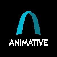 Animative