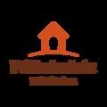 Mikóháza pálinkaház identity