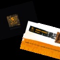gépnarancs business card