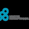 Magyar Kerékpárosklub logo competition