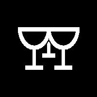 Budakörnyéki Borkultúra Egyesület logo