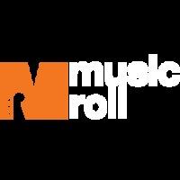 Musicroll identity