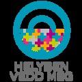 Helyben Vedd Meg logo