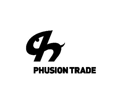 phusiontraelogo-01.png