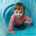 Mennyiség vagy minőség: mi számít a gyermekeinkkel töltött időnkben?
