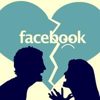 A Facebook kapcsolati státusz tényleg mindent megváltoztat?