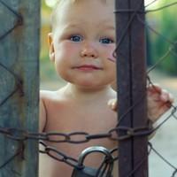 Egymásra hangolódva: így fejlődnek a csecsemők az anya-gyerek kapcsolatokban