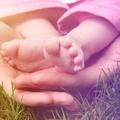 Tökéletes szülő szeretne lenni? Legyen inkább elég jó!