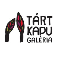 Tárt Kapu Galéria - Önkifejezés szavakon túl...
