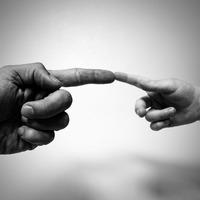 HUMÁNIA Workshop: Szülői dilemmák I.: a szülőség a pszichológia szemszögéből