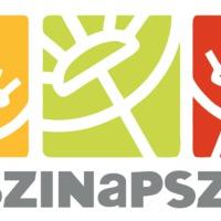 Pszinapszis - A pszichológia ünnepe idén sem marad el!