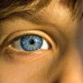 Magunkkal szembeni elvárásaink észrevétlenül nehezíthetik gyerekeink fejlődését