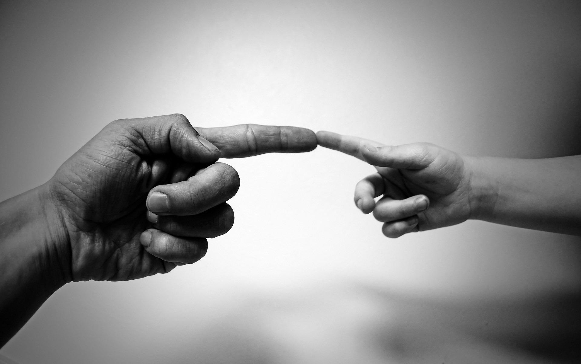 hands1.jpeg