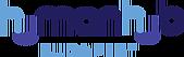 human_hub_logo.png