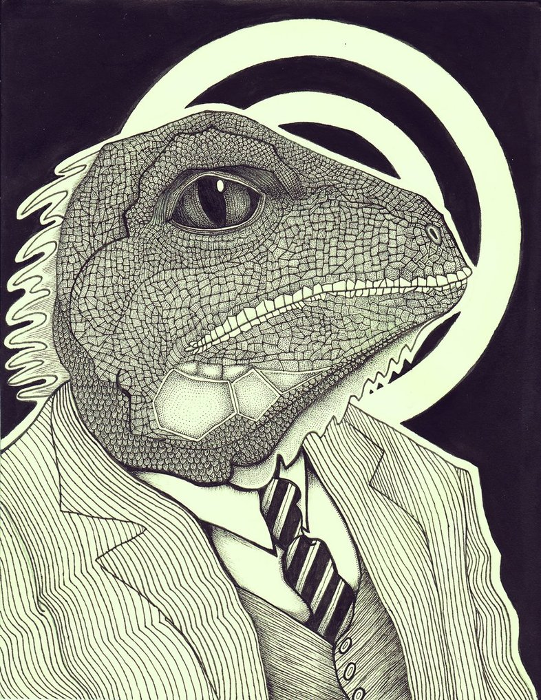 lizard_in_a_suit_by_jason_herr-d4ftaxh.jpg