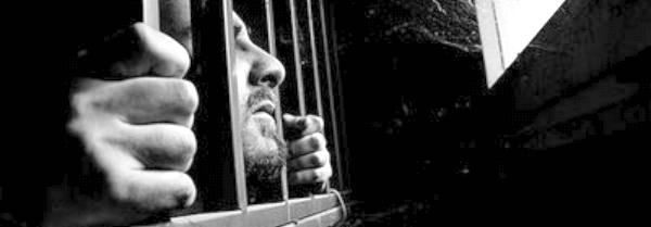 szerepeink_rabsagaban1.jpg