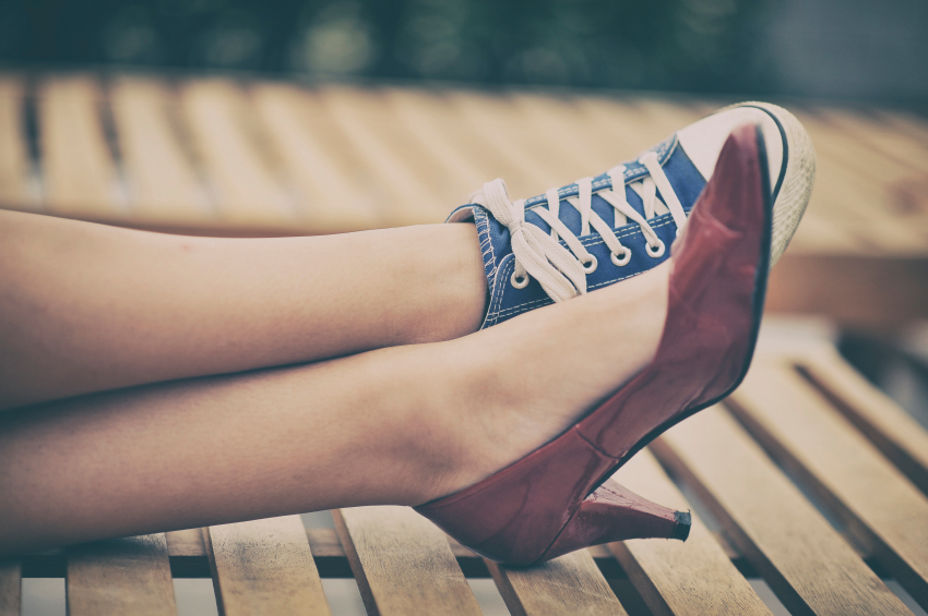 woman-wearing-two-different-shoes.jpg