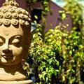 A szorongás egyik ellenszere: tudatos jelenlét meditáció